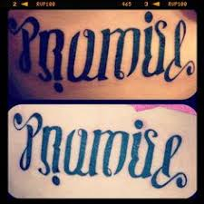 ambigram tattoos and designs page 254 2 word ambigram tattoos