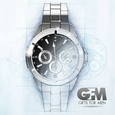 Gifts For Men Amazon Com Best Gifts For Men Designer Sports Watch In