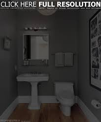 gray and white bathroom decor blue ideas loversiq