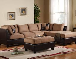 sleeper sofa sales rooms to go sleeper sofas leather best home furniture design