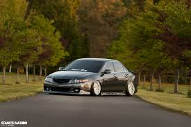 acura stance stance cars for good picture