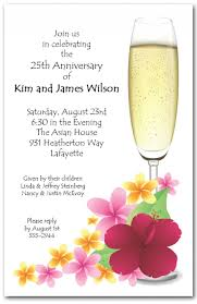 wedding cocktail party invitations card design wedding decor theme