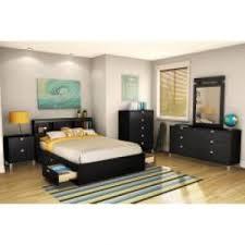 Full Bedroom Set Furniture Popular Bedroom Full Set Furniture - Full set of bedroom furniture