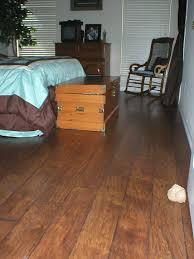 Pecan Laminate Flooring Laminate Flooring In College Station Faith Floors U0026 More