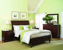 Bedroom Design Articles Interior Design Trends Star Furniture Blog Arafen