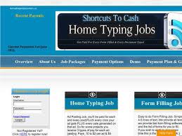 Best Website To Post Resume by 26 Best Form Filling Ad Posting U0026 Cut U0026 Paste Jobs Images On