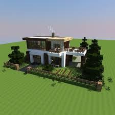 cuisine minecraft minecraft construction maison de luxe avie home