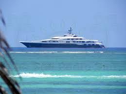 Luxury Homes In Belize by Luxury Emerging Blog By Sancas Realty