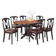 dining tables 5 piece dining set under 300 cheap dining room