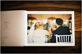 Wedding Albums And More Queensberry Duo Wedding Album By Brian Hatton Photography