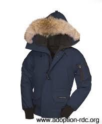 chilliwack bomber c 1 6 canada goose chilliwack bomber canada goose jacket mens canada