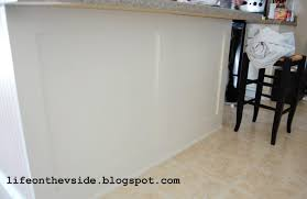 Base Cabinets For Kitchen Island Coffee Table Kitchen Island Cabinets Base Install Kitchen Island