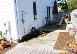 Cottage Rentals Virginia Beach by Pet Friendly Virginia Beach By Owner Vacation Rentals