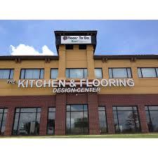 24 perfect kitchen design center jacksonville fl u2013 thaduder com