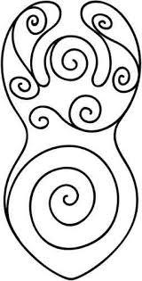 goddess design utzh1272 from urbanthreads com tattoos