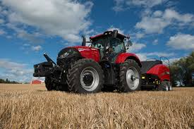 puma series midsize 4wd row crop tractors case ih