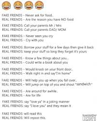quotes about fall food quotes about fake friends i quotes about fake bitches