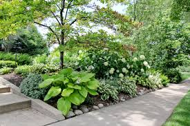 landscaping u0026 garden services sunnyside gardens minneapolis