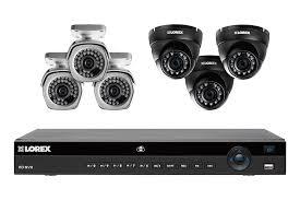 camera sales black friday lorex black friday 2017 deals sales u0026 ads black friday 2017
