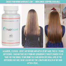 hairburst reviews hairburst hair vitamins hairburst instagram photos and videos