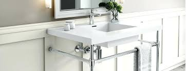 pedestal sink with legs pedestal sink with legs the leading manufacturer of vanity sink legs