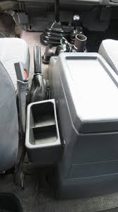 lexus lx450 cup holder 62 cup holders on 60 console ih8mud forum