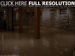 best type of flooring for a basement basement ideas