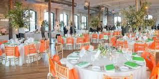 wedding venues charleston sc the cedar room weddings get prices for wedding venues in sc
