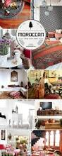Design Styles Best 25 Moroccan Style Ideas On Pinterest Eclectic Outdoor Rugs