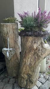 Wohnzimmertisch Holzstamm Die Besten 25 Baumstamm Tisch Ideen Auf Pinterest Baumtabelle