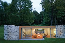 earth berm home designs 17 best houses images on pinterest underground homes roof