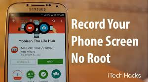 best recording app for android top 5 best screen recording apps no root android 2018
