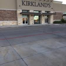 Kirkland Home Decor Locations Kirklands Home Decor 18700 Stonehill Dr Pflugerville Tx Yelp