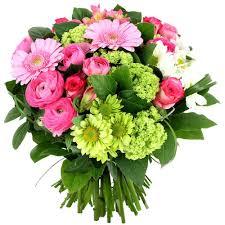 livraison de fleurs au bureau florajet livraison de fleurs bouquets et cadeaux dès 22