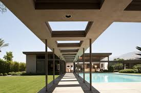 nick lee architecture tour the most beautiful homes from this year u0027s modernism week in
