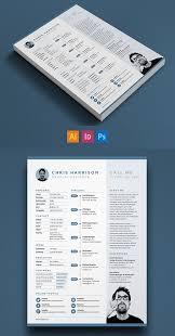 modern resume template free documentary sites graphic designer resume template fungram co