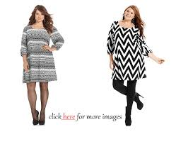 s for plus size juniors stylish plus size dresses for juniors