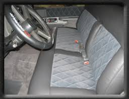 Upholstery Auto Phoenix Auto Upholstery Repair Auto Spa Arizona Car Upholstery