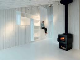 100 interior design home study course glamcornerxo study