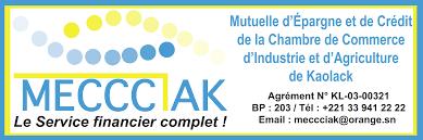 mutuelle des chambres de commerce et d industrie site officiel de cciak