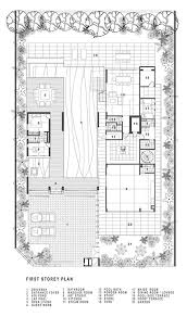 staggering 15 cabin floor plans 20 x tuff shed 10 16 plans x 24 42 best common house floor plans images on floor plans
