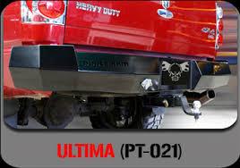 dodge ram custom rear bumper rear bumpers 02 08 dodge ram