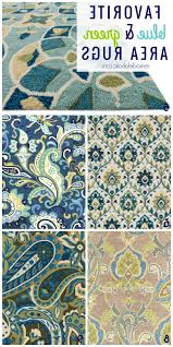 blue and green area rugs cool beautiful for your homes home blue and green area rugs cool beautiful area rugs for your homes home interior decor ideasb23