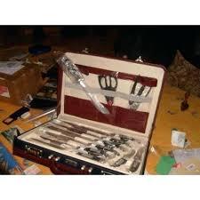 coffret couteau de cuisine coffret couteaux de cuisine oratorium info