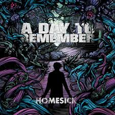a day to remember music fanart fanart tv