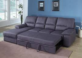 Sleeper Sofa With Storage Chaise Oversized Sectional Sofas Ottoman Height To Sofa Sectional