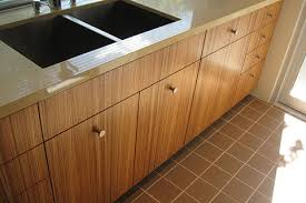Custom Ikea Cabinet Doors Zebrawood Doors That Can Be Mounted In Ikea Cabinet Boxes House