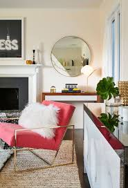 707 best the art of living rooms images on pinterest living