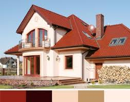 exterior house paint color philippines home painting