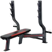 Marcy Standard Weight Bench Review Universal Five Position Weight Bench Marcy Club Utility Weight